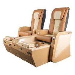 NS-228-Double-Pedicure-Chair-1vb