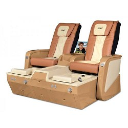 NS-228-Double-Pedicure-Chair1a