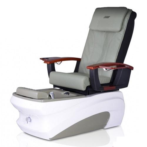 NS128 Pedicure Chair