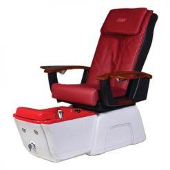 NS158 Pedicure Chair