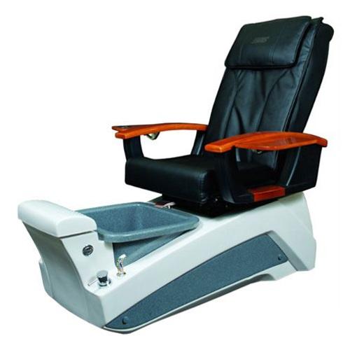 NS268 Pedicure Chair