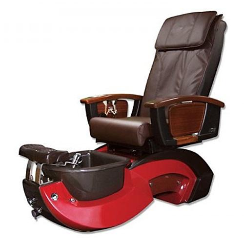 NS358 Pedicure Chair