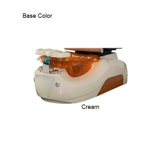 Ns5 Pedicure Chair High Quality Pedicure Spa Manicure
