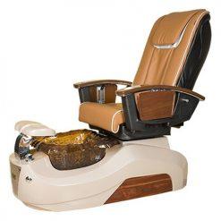 NS5 Pedicure Chair