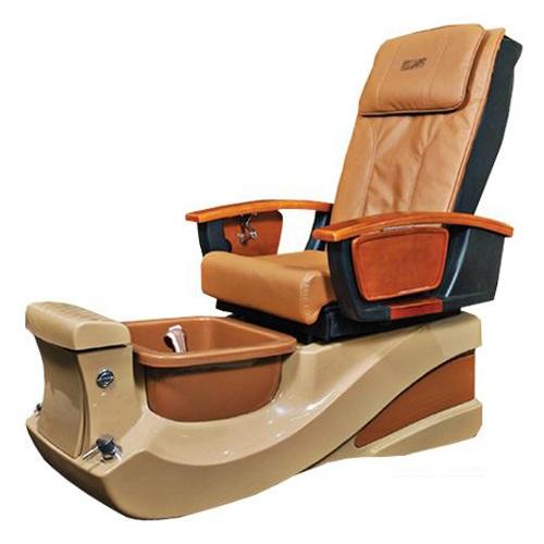 NS518 Pedicure Chair