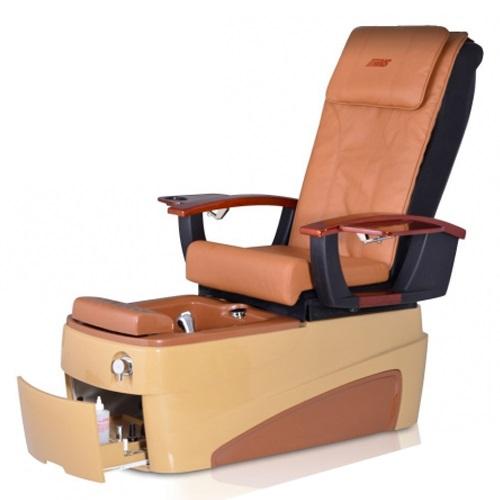 NS528 Pedicure Chair