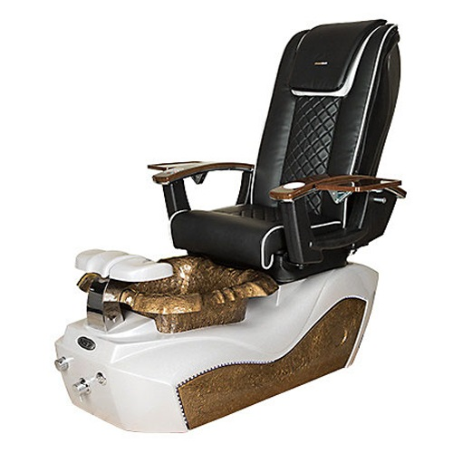 Ns7 Pedicure Chair High Quality Pedicure Spa Manicure