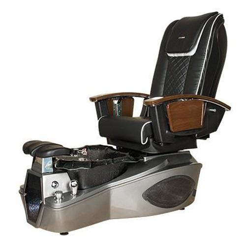 NS8 Pedicure Chair