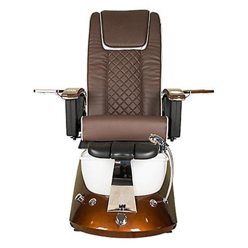 NS9 Pedicure Chair
