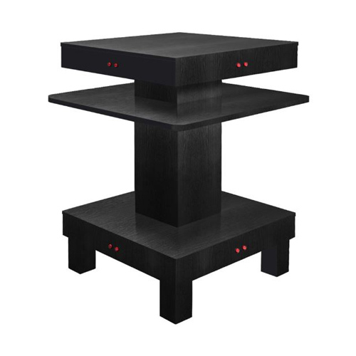 ND11 Nail Dryer Table