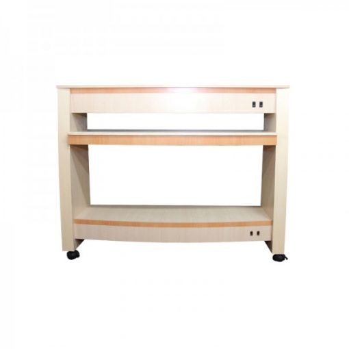 Nail Dryer Table 2×2