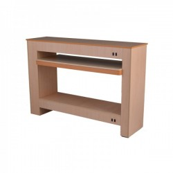 nail-dryer-table-4x4-1