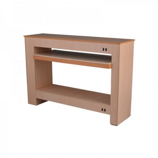 Nail Dryer Table 4×4