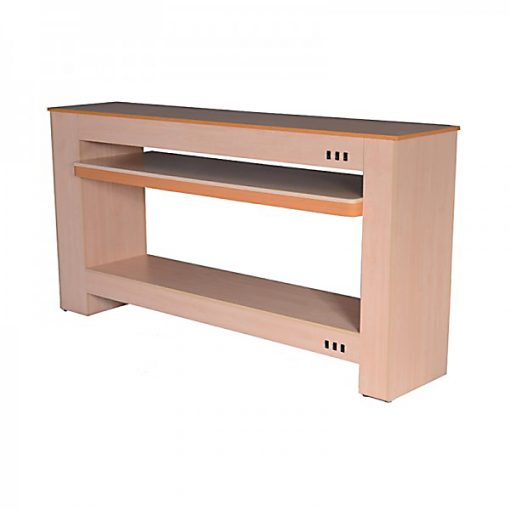 Nail Dryer Table 6×6