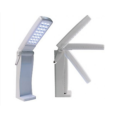 Led Nail Table Lamp Ym 508a High Quality Pedicure Spa Manicure