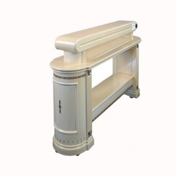 New-York-UV-Light-Dryer000