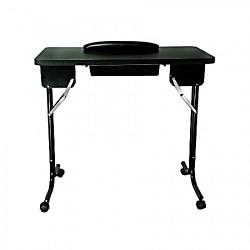 nicoletta-manicure-table