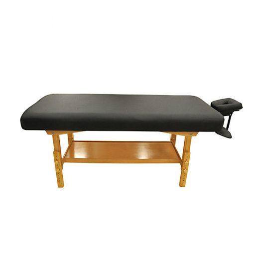 Nora Stationary Massage Table