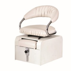 PS11 Caserta Spa Pedicure Chair-1-4
