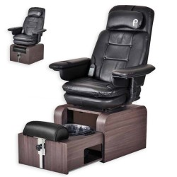 PS12 Torino Spa Pedicure Chair-864