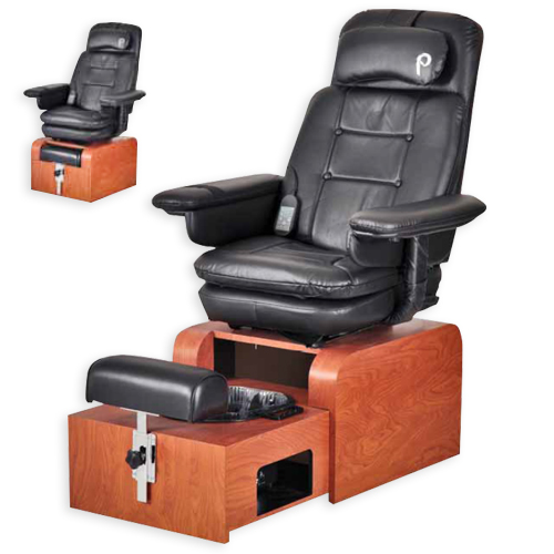 PS12 Torino Spa Pedicure Chair
