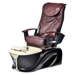 PS60 Siena Spa Pedicure Chair-3hf