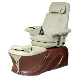 PS61 Siena Spa Pedicure Chair-456