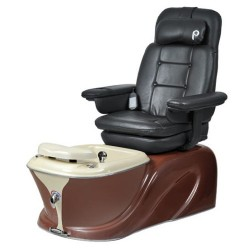 PS61 Siena Spa Pedicure Chair-753