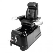 PS71 Ponza Spa Pedicure Chair 01067