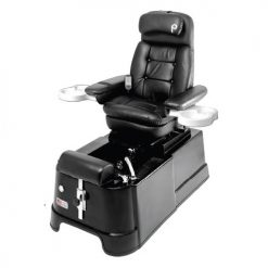 Ecco Giovini Pedicure Spa Chair