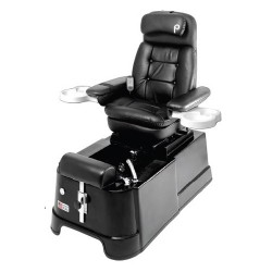 PS71 Ponza Spa Pedicure Chair 01067
