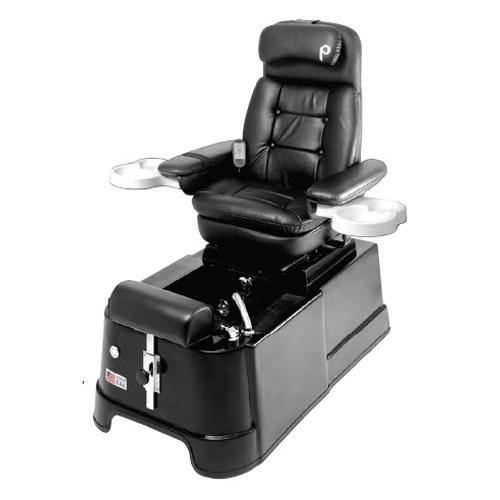 PS71 Ponza Spa Pedicure Chair