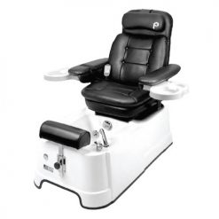PS72 Sasso Spa Pedicure Chair