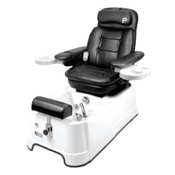 PS72 Ponza Spa Pedicure Chair 010