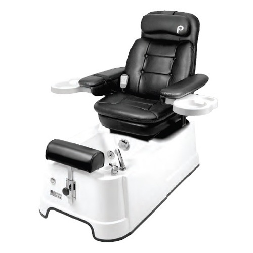 PS72 Ponza Spa Pedicure Chair 010