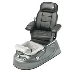 PS74 Granito Spa Pedicure Chair-456