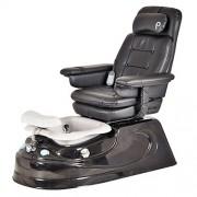 PS74 Granito Spa Pedicure Chair-864