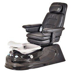 PS74 Granito Spa Pedicure Chair-864