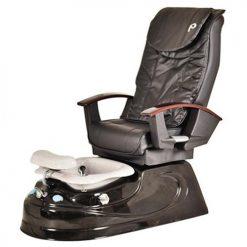 PS75 Granito Spa Pedicure Chair