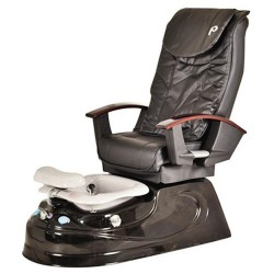 PS75 Granito Spa Pedicure Chair-643