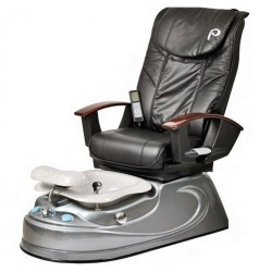 PS75 Granito Spa Pedicure Chair-655
