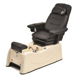 PS77P Venice Spa Pedicure Chair-753