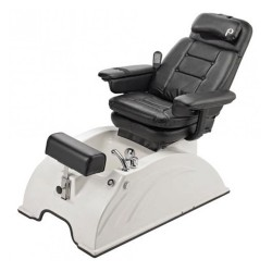 PS84A San Remo Spa Pedicure Chair-ad