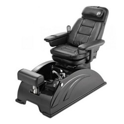 PS85A Portofino Spa Pedicure Chair-854