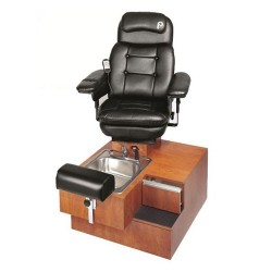 PS87 Star Spa Pedicure Chair-112