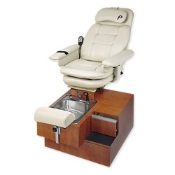 PS87 Star Spa Pedicure Chair-133