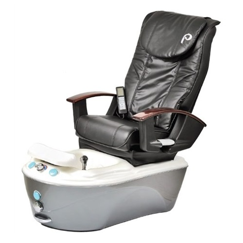 PS95 Anzio Spa Pedicure Chair