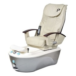 PS95-Anzio-Spa-Pedicure-Chair-33456ouff