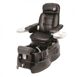 PS96 Carrara Spa Pedicure Chair