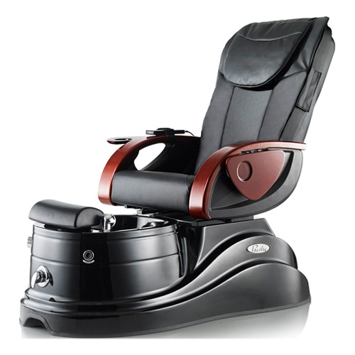 Pacific® AX Pedicure Chair
